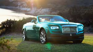 roll royce pink rollsroyce twitter search