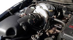2012 dodge cummins he351ve stock s400 compound turbo kit for dodge cummins 6 7l