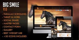 adobe muse mobile templates 45 meilleur adobe muse free templates téléchargement premium