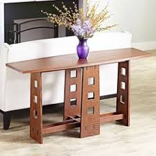 all seasons bench woodworking plan from wood magazine best