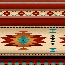southwestern designs indian trader bells and buckskin
