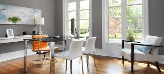 colors for a home office best warm gray paint colors for your office offition