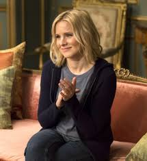Kristin Bell Houzz Quality Comedy Is In A U0027good Place U0027 On Nbc Sfgate