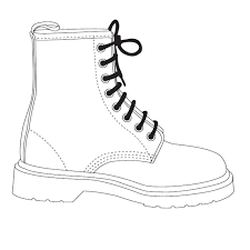 cv format for freshers doc martens image for the resource doc marten template templates for cards
