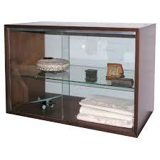 sliding glass cabinet door track the stylish sliding glass door cabinet with regard to house decor