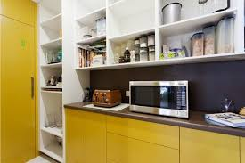 kitchen furnitures 2017 sales 2pac kitchen cabinets yellow colour modern high