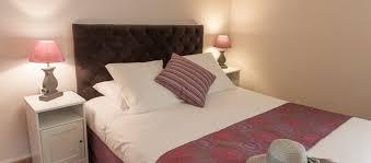 hotel avec dans la chambre vaucluse chambre luxe hotel sainte apt luberon vaucluse