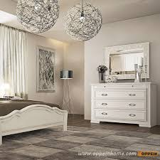 Home Dressers Design Group Compare Prices On White Lacquer Table Online Shopping Buy Low