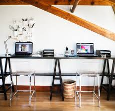 san francisco desk organization ideas home office contemporary