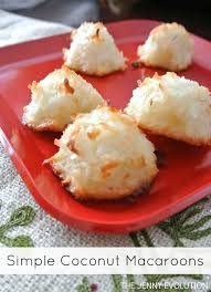 best 25 coconut macaroons ideas on pinterest coconut macaroons