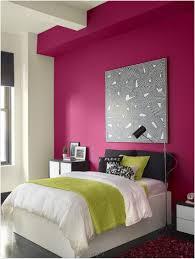 home interior led lights home design unique bars room decor for teenage bedroom ideas