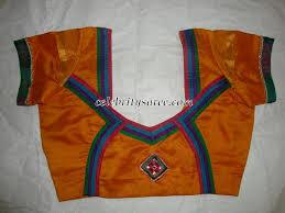 s blouse patterns simple designer blouses for plain saris saree blouse patterns