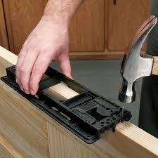 porter cable door hinge template door hinge jig kit door best home design ideas d8mk1geqx6