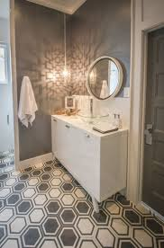 Bathroom Fixtures Dallas by 163 Best 6 Sided Obsession Images On Pinterest Bathroom Ideas
