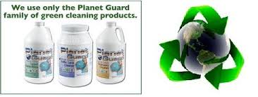Rug Cleaning Products Carpet Cleaning Chemicals