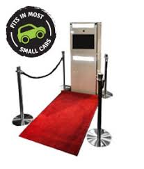 Photo Booth For Sale Great Selection Of High Quality Photobooths For Sale