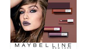 best makeup schools in new york maybelline new york makeup mascara lipstick l oréal