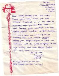 to write a catholic retreat letter