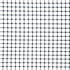amazon com industrial netting ov7822 42x100 polypropylene rabbit