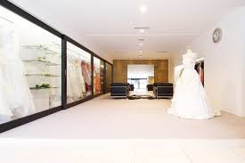 Bridal Stores Wedding Retail Design Blog