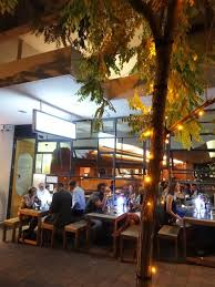 Woodland Kitchen And Bar Neutral Bay - review woodland kitchen u0026 bar does my bomb look big in this
