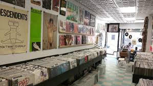 best record stores in nyc for finding rare and new vinyl releases