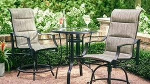 clearance patio sets under 100 super design ideas 3 piece patio