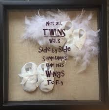 infant loss gift loss of one miscarriage gift of one during