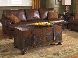 ashley furniture mckenna coffee table coffee table coffeee ashley furniture mckenna and endes