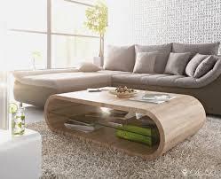 3er sofa gã nstig wohnzimmer tische gunstig bananaleaks co