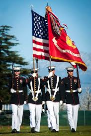 Flag Corps 10 Best Senior Project Marine Corps Images On Pinterest Soldiers