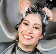 stop womens chin hair growth best 25 stop hair loss ideas on pinterest stop facial hair