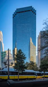thanksgiving tower acquired by woods capital d magazine