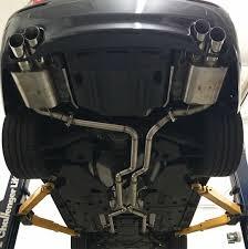 lexus nx200t tampa custom exhaust system navelkar garage x odyssey fab clublexus