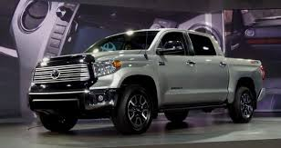 toyota tundra msrp 2018 toyota tundra diesel design price 2017 2018 suv and