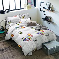 Boys Duvet Covers Twin 44 Best Kids Bedding Images On Pinterest Bedding Sets Kid Beds