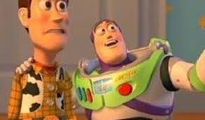 Everywhere Meme - toy story everywhere meme free a million pictures funniest memes