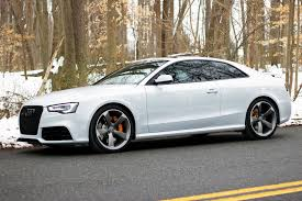 build audi s5 theduke s rs5 build thread audiworld forums