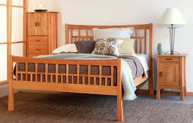 Arts  Crafts Bedroom Furniture - Arts and craft bedroom furniture