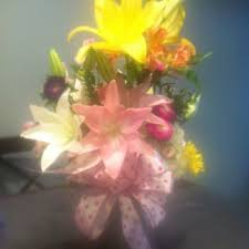 beaverton florist all seasons florist 57 photos 18 reviews florists 8154 sw