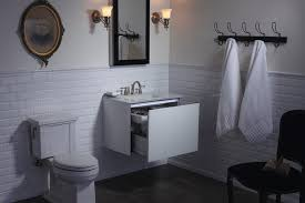 How To Clean Black Tiles Bathroom Bathrooms U2014 Page 2