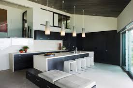 modern kitchen island pendant lights 18 kitchen pendant lighting designs ideas design trends