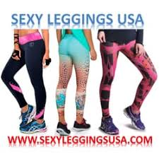 women workout clothes women u0027s clothing 7770 richmond hwy