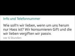 status sprüche whatsapp 50 traurige süße whatsapp status sprüche 14