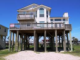 Florida Keys Beach Cottage Rentals by Longboat Key Surfside Beach Texas Beach House Rental Hebben