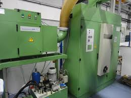 ge fanuc 15m manual uploadface
