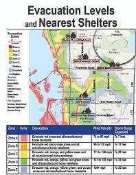 sarasota county zoning map the community association of sarasota florida
