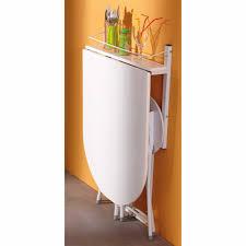 table de cuisine pliante avec chaises table de cuisine pliante avec chaises intégrées decoartoman com