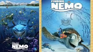 sparklife finding nemo 2