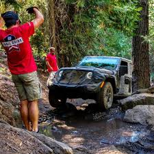 jeep jamboree 2017 jeep jamboree usa on twitter jjusa trail guide ty devereaux